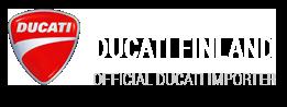 Ducati Finland